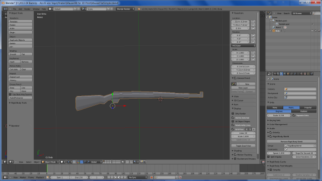 M98_blender_screenshot